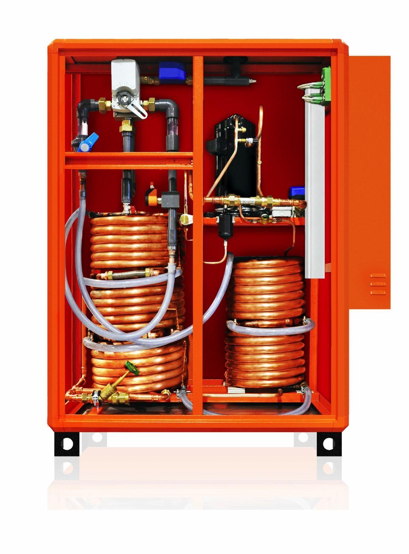 Menerga-AquaCond-44-vračanje-energije-iz-vode-vračanje-toplotne-energije-prenos-energije