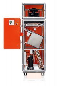 Menerga-Drysolair-11-odvod-vlage-razvlaževanje-sušenje
