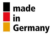 Menerga-Made-in-Germany