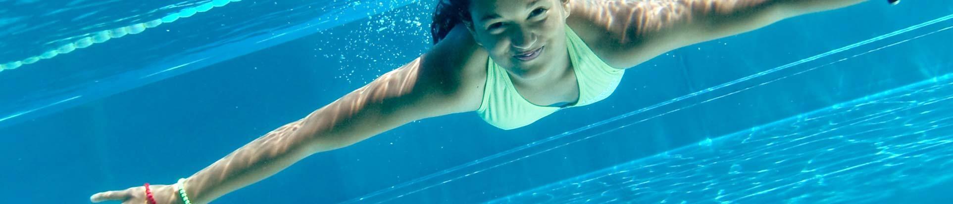 Klimatizacija-bazenov-razvlaževanje-bazenov