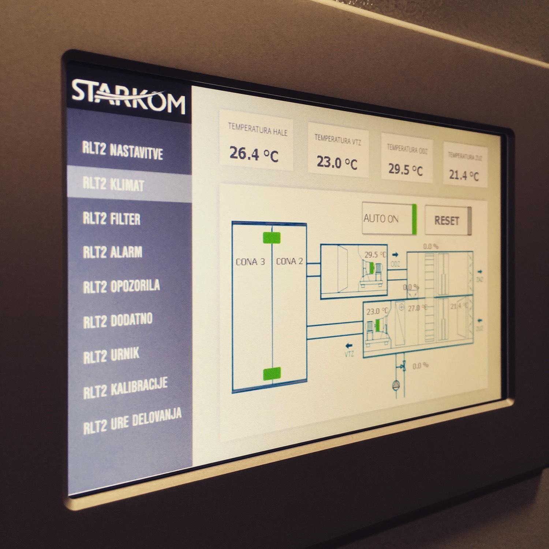 Avtomatizacija-zgradb-Web-nadzorni-sistem-webserver