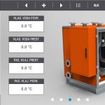hydrotemp-WebServer-1-centralni-nadzorni-sistem