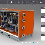 hydrotemp-WebServer-2-centralni-nadzorni-sistem