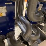 hydrotemp-menerga-2-toplotni-izmenjevalnik