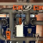 hydrotemp-menerga-6-toplotni-izmenjevalnik