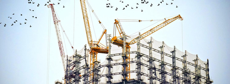 Integralne-energetske-rešitve-menerga-Greenbuilding