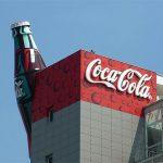 Coca-Cola - Zagreb-3