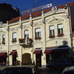 Hotel Waldinger_1