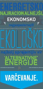 Varcevanje-energije-Menerga