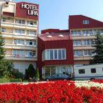 Terme Lendava-Hotel-Lipa-3