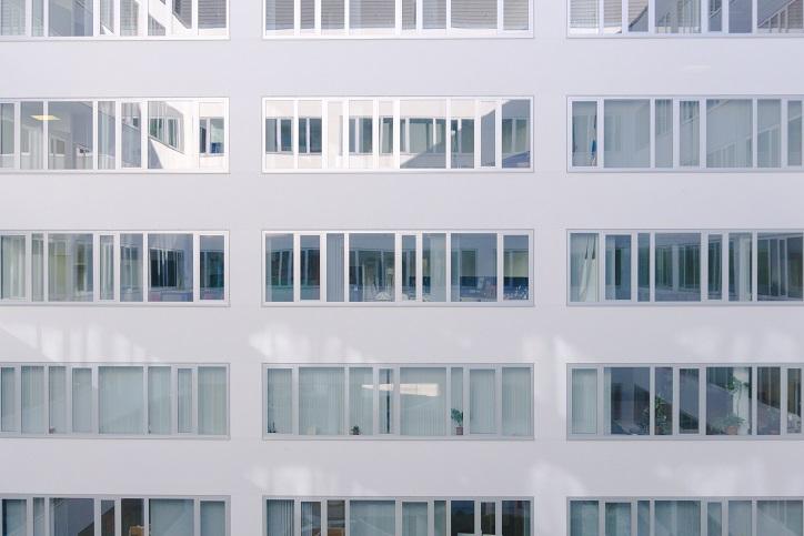 Sindrom bolne stavbe sbs
