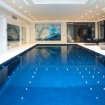 Bazen-notranji-privatni-pokrit-bazen-10