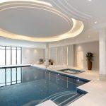 Bazen-notranji-privatni-pokrit-bazen-12