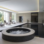 Bazen-notranji-privatni-pokrit-bazen-15