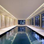 Bazen-notranji-privatni-pokrit-bazen-16
