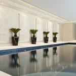 Bazen-notranji-privatni-pokrit-bazen-16a