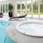 Bazen-notranji-privatni-pokrit-bazen-18