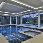 Bazen-notranji-privatni-pokrit-bazen-19