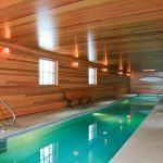 Bazen-notranji-privatni-pokrit-bazen-2