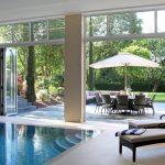 Bazen-notranji-privatni-pokrit-bazen-20a