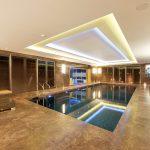 Bazen-notranji-privatni-pokrit-bazen-21b