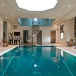 Bazen-notranji-privatni-pokrit-bazen-22