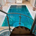 Notranji-bazen-privatni-bazen-pokrit