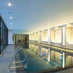 Bazen-notranji-privatni-pokrit-bazen-24