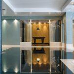 Bazen-notranji-privatni-pokrit-bazen-25