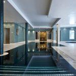 Bazen-notranji-privatni-pokrit-bazen-25a