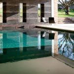 Bazen-notranji-privatni-pokrit-bazen-5