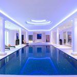 Bazen-notranji-privatni-pokrit-bazen-8