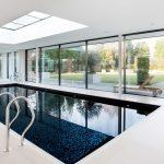 Bazen-notranji-privatni-pokrit-bazen-9a