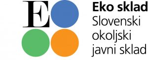 Ekosklad ikona