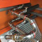 Menerga-Industrijski-ventilatorski-konvektorji-1