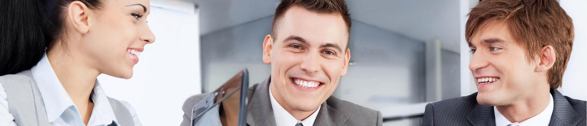 prezracevanje-poslovne-zgradbe-banke-klimatizacija