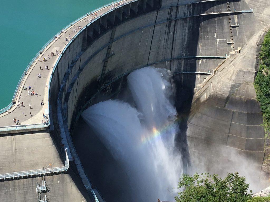obnovljivi viri- voda