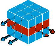 rekuperator-delovanje-prenos-toplote-1