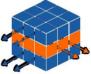 rekuperator-delovanje-prenos-toplote-2