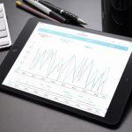 Novo delovno mesto - projektant digitalne regulacije