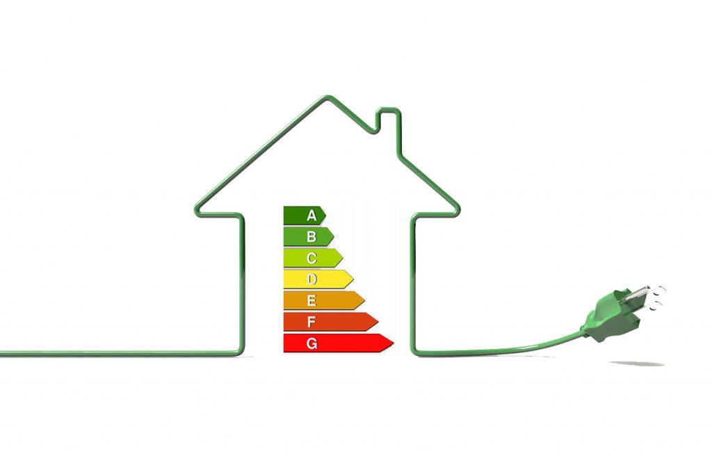 Ucinkovita-raba-energije