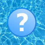 Priprava-bazenske-vode