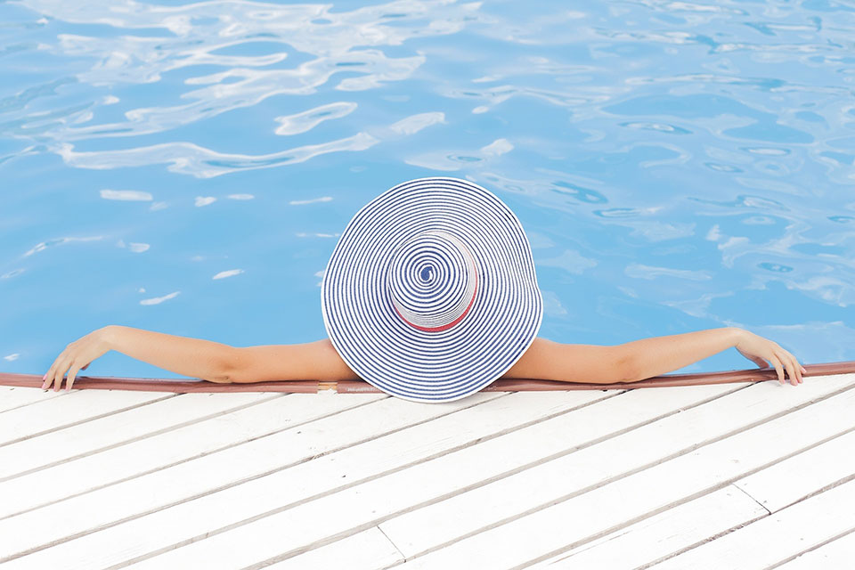 Priprava-bazenske-vode-bazen