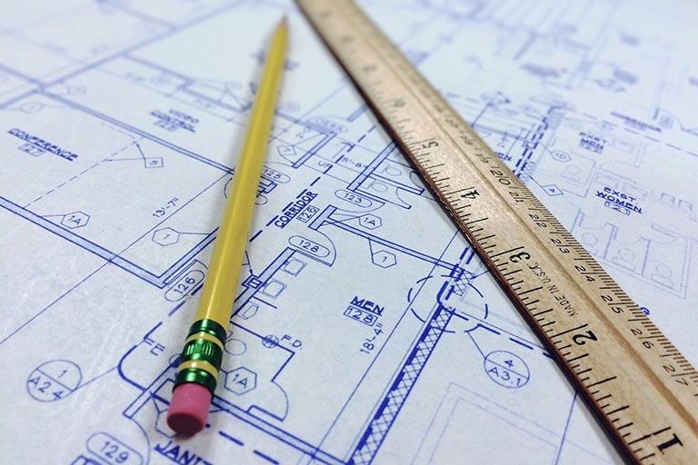 gradnja-pokritega-bazena_Menerga