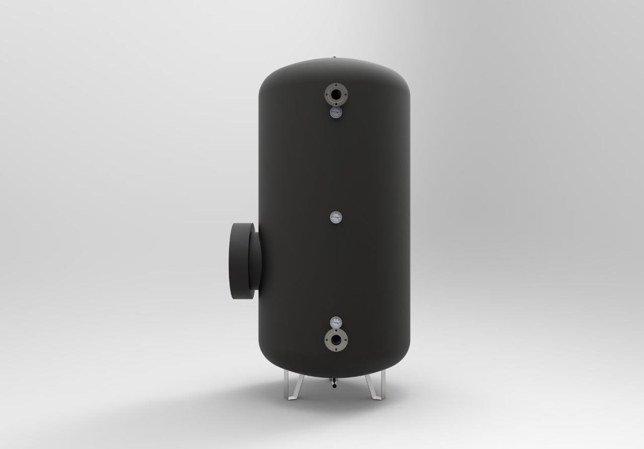 Zalogovnik-hidraulicni-locevalnik-AccuTemp-Menerga