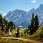 Climahost_turizem