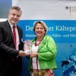 Deutscher_Kaeltepreis-2018-nagrada-adconair-adiabatic