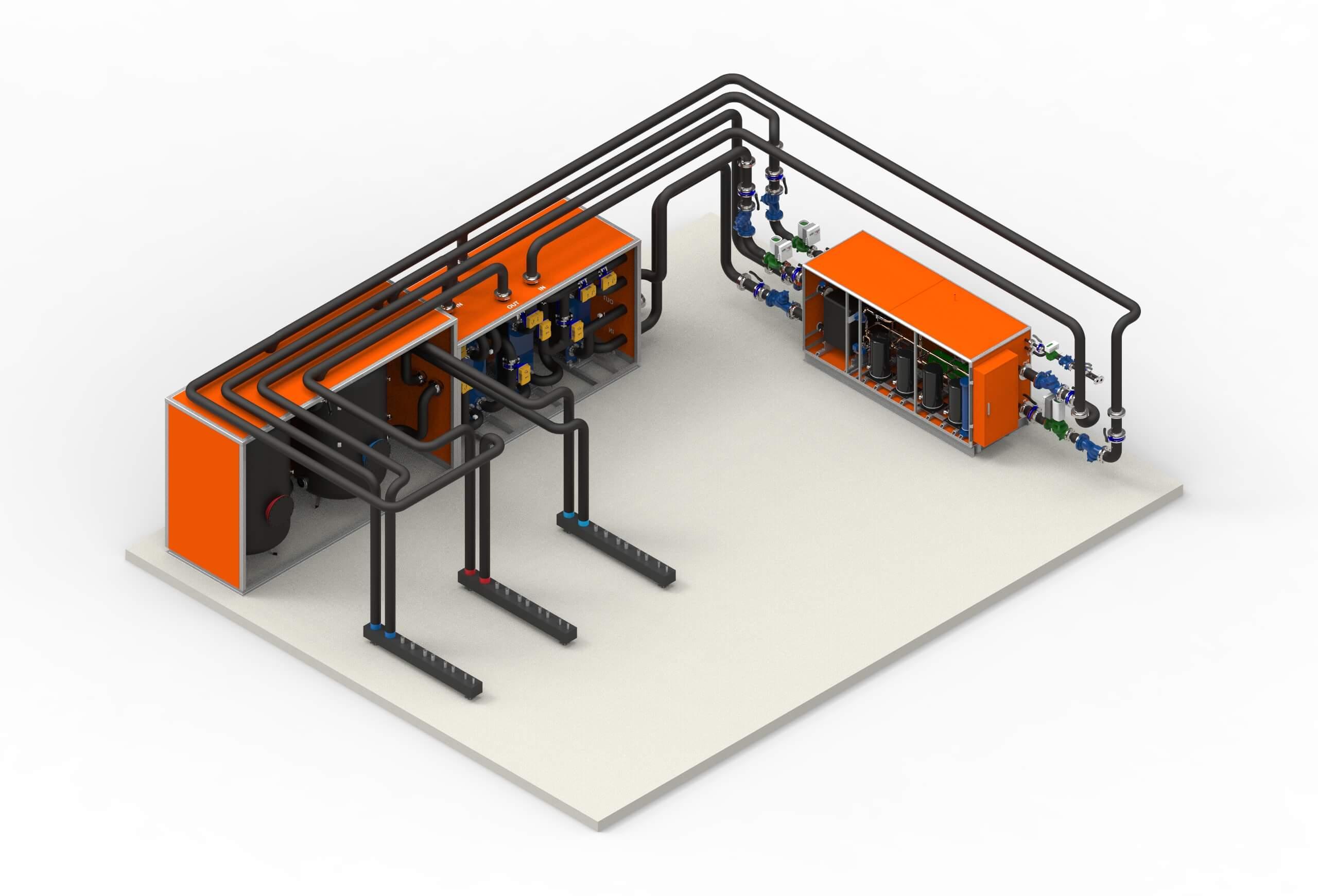 Hydrotemp-prenos toplote-obnovljivi vir-2