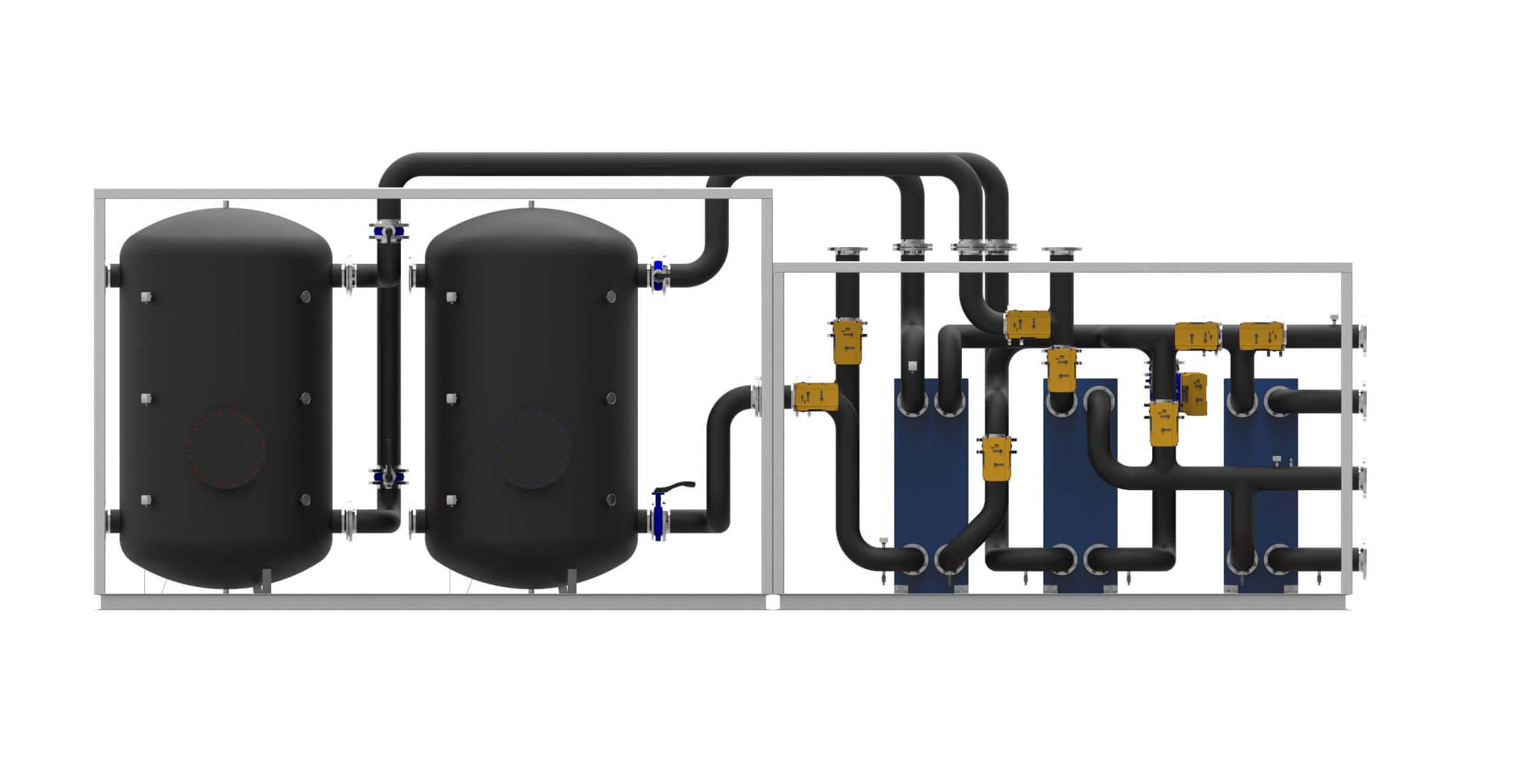 Hydrotemp_resitev-za-pripravo-hladilnih-in-grelnih-energentov