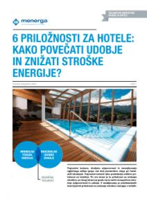 klimatizacija-prezracevanje-hotela